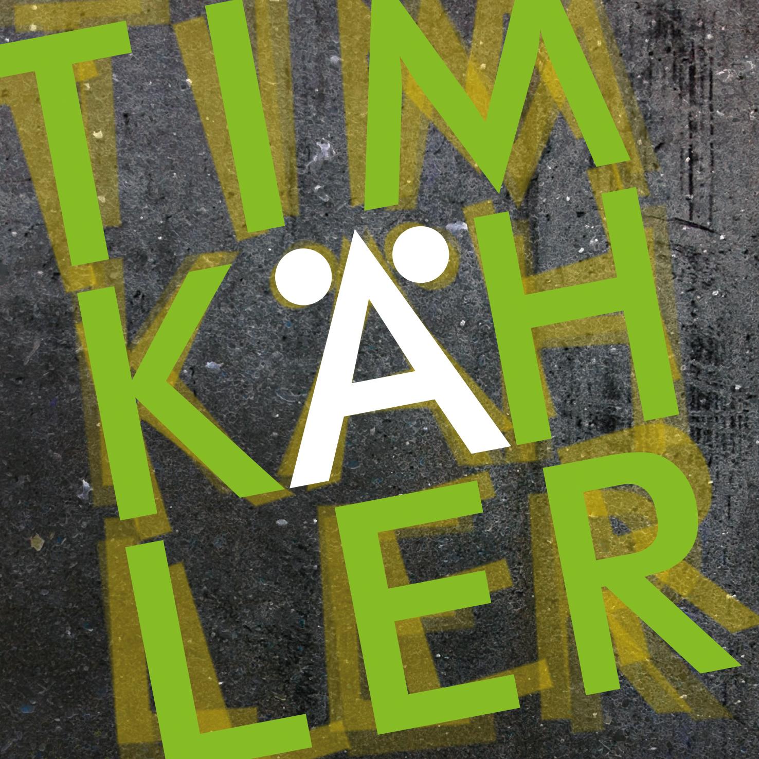 TKSHOP-Logo